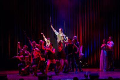 """Das Ensemble des Musicals """"Störtebeker - Fluch des Meeres"""", aufgenommen am 02. März 2015 während der ersten Vorrunde zum Wettbewerb """"CREATORS - Neue Musicals braucht das Land"""" im Schmidt Theater in Hamburg © Oliver Fantitsch, PF 201723, D-20207 HH, Deutschland, Tel: 040/562448, Tel: 0163/5405849, oliver@fantitsch.de, F i n a n z a m t H a m b u r g - H a n s a, UST-ID: DE118809982,  ---Weitere Bilder im Internetarchiv unter www.fantitsch.de recherchierbar--- Das Ensemble des Musicals """"Störtebeker - Fluch des Meeres"""" von Volker Ullmann und Thomas Finn, aufgenommen am 02. März 2015 während der ersten Vorrunde zum Wettbewerb """"CREATORS - Neue Musicals braucht das Land"""" im Schmidt Theater in Hamburg © Oliver Fantitsch, PF 201723, D-20207 HH, Deutschland, Tel: 040/562448, Tel: 0163/5405849, oliver@fantitsch.de, F i n a n z a m t H a m b u r g - H a n s a, UST-ID: DE118809982,  ---Weitere Bilder im Internetarchiv unter www.fantitsch.de recherchierbar---"""
