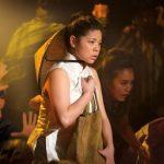 Miss Saigon – 25-jähriges Jubiläum