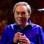Andrew Lloyd Webber: Musicalverfilmungen sind eine echte Chance