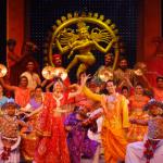 Bollywood-Tour