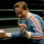 Jens Janke: Von der Gorch Fock in die Vampirgruft und weiter an den schillernden Broadway