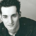 Luciano Di Gregorio – Einblicke in das Leben eines Ensemble-Darstellers