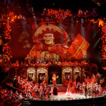 Das Phantom der Oper – 25-jähriges Jubiläum