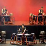 TAO – The Samurai of the Drum