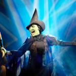 Willemijn Verkaik über Hexen, die Farbe Grün und Spaß bei der Arbeit