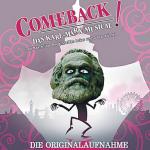 Comeback – Das Karl-Marx-Musical