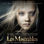 Les Misérables – Highlights aus dem Film