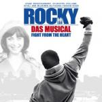 Rocky – Das Musical