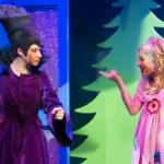 Liebevoll-komische Rundreise durch die Märchenwelt