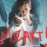 Mozart! Das Musical – Live aus dem Raimund Theater