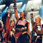 """Das """"Rock Theatrical"""" aus London erobert Deutschland"""