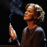 Der Mythos Marlene auf grandiose Weise entzaubert