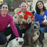 Cesar Millan – It's all about family
