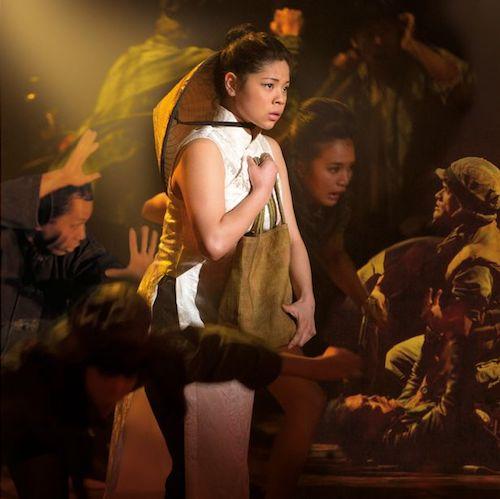 25 Miss Saigon 10 Universal